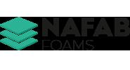 NAFAB FOAMS GmbH